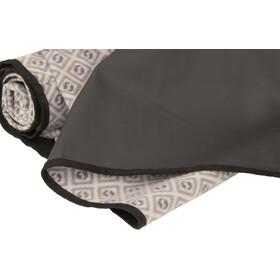 Outwell Pendicton 5AC - Accessoire tente - gris